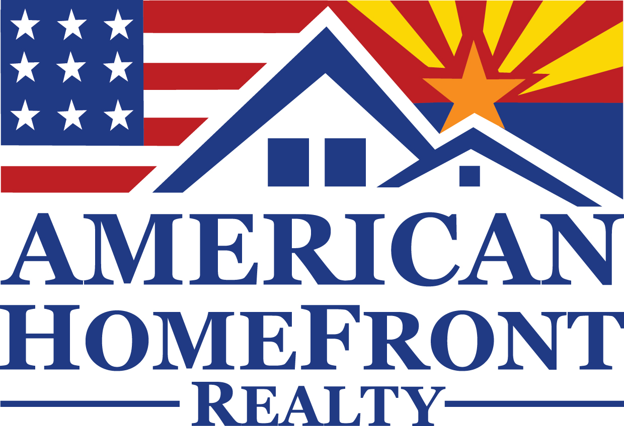 American Homefront Realty